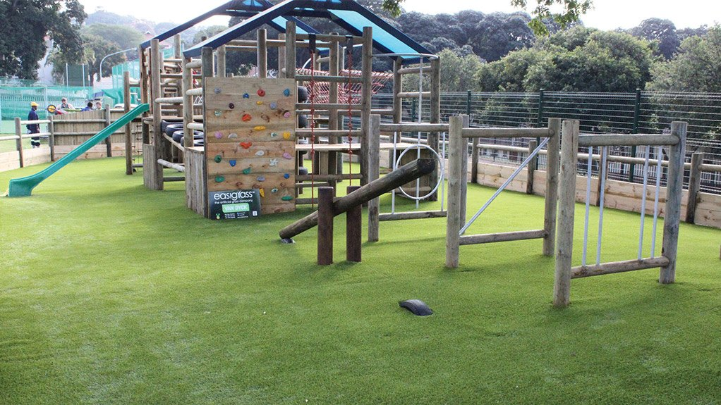 Easigrass Redesigns Its Entire Range To Better Suit Our