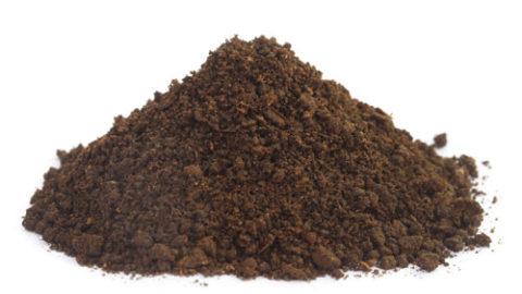 soil-spreading