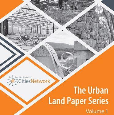 Cities consider biodiversity in land talks