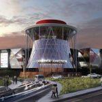 Gauteng's R100 billion plan to build 30 new cities