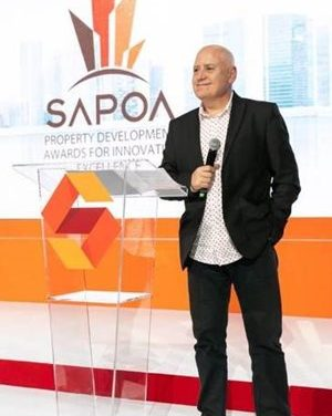 2020 SAPOA Property Development Awards open for entries