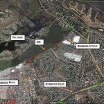 New twist in Noordhoek wetland road controversy