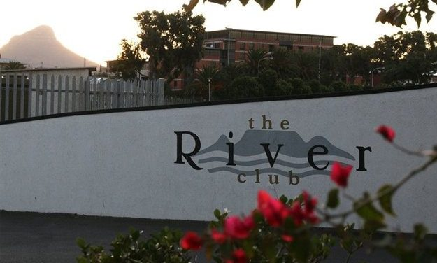 Tribunal slams province and city over River Club developments