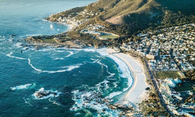City Council adopts Coastal By-law to protect, manage coastline
