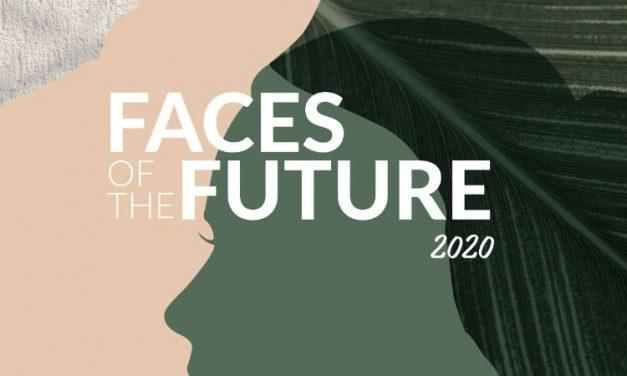 Faces of the Future Campaign