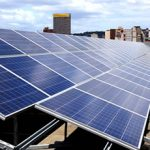 Durban first African country to launch Climate Action Plan