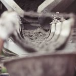 Sustainable cement: the simple switch that could massively cut global carbon emissions