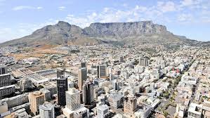 R7,7 billion worth of investment heading directly to Cape Town