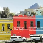 Neighbourhood plans for Bo-Kaap, District Six out for public comment
